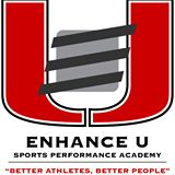 Enhance U Sports Performance Dayton Ohio,Enhance U is a program that works with athletes of all ages, abilities and sports. You can depend on our program to improve your athletic skills; we strive to help ...